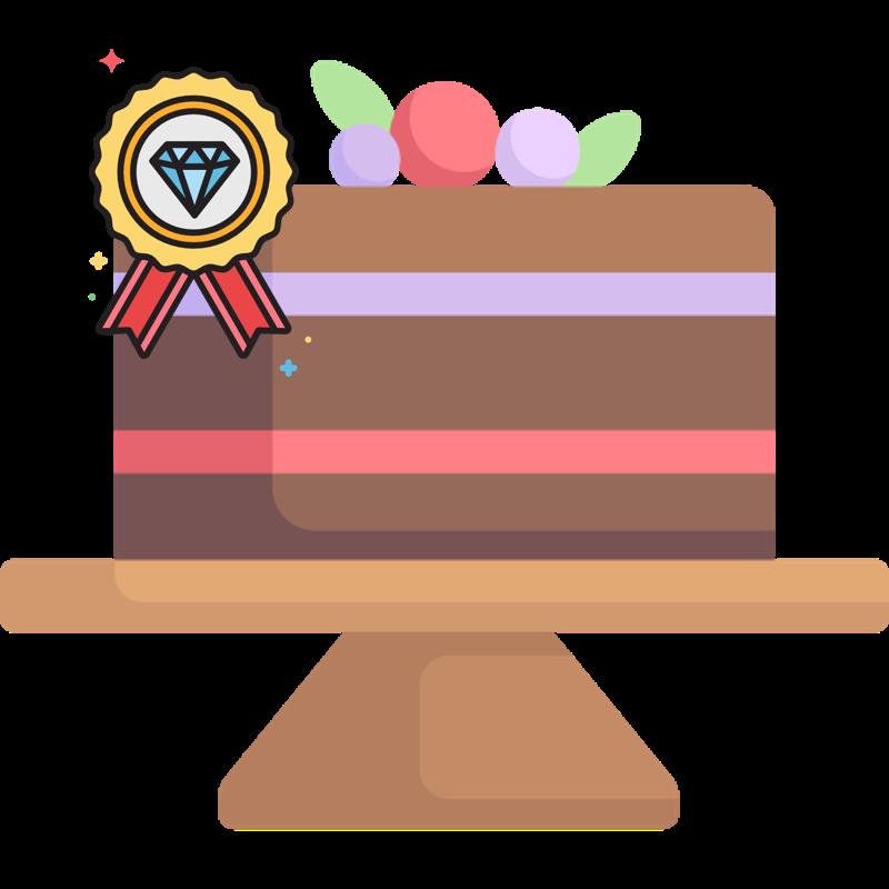 Невероятные тортики ПП – Подтвержденный