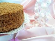 пп десерты рецепты с фото